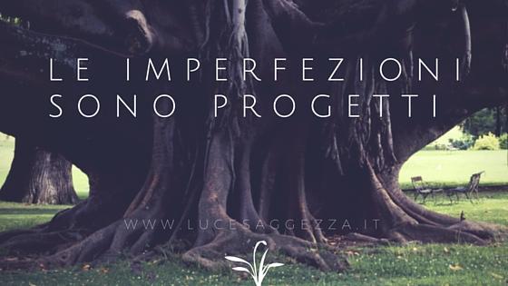 le imperfezioni sono progetti (1)